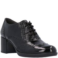Zapato Mujer Stay With Me