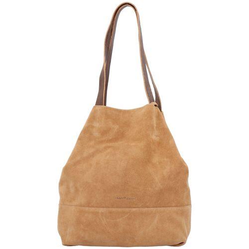 Cartera Mujer Brit Bag
