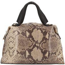 Cartera Mujer Samy Bag