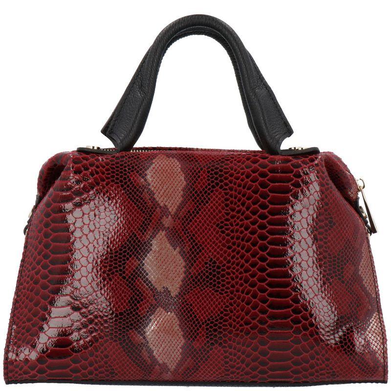 Cartera-Mujer-Samy-Bag