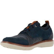 Zapato Hombre Delta