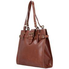 Cartera Mujer Angienev Bag