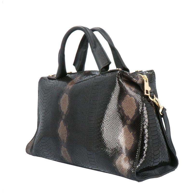 Cartera-Mujer-Leon-Bag