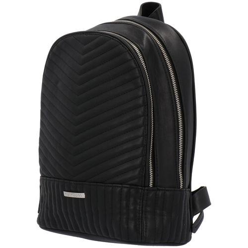 Cartera Mujer Isa Backpack