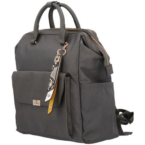 Cartera Mujer Isle Backpack