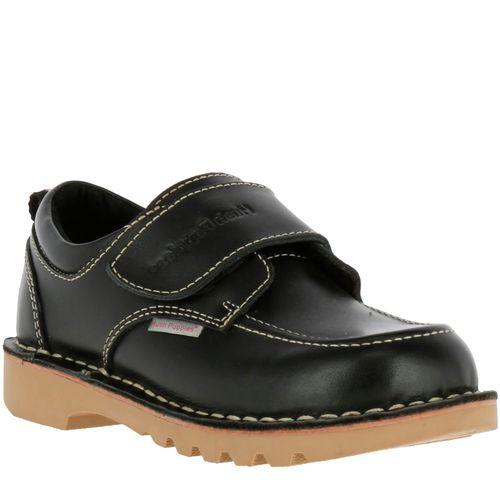 Zapato Spring Velcro II [28-34]