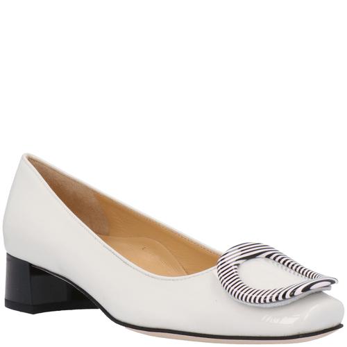 Zapato Mujer Fredrika