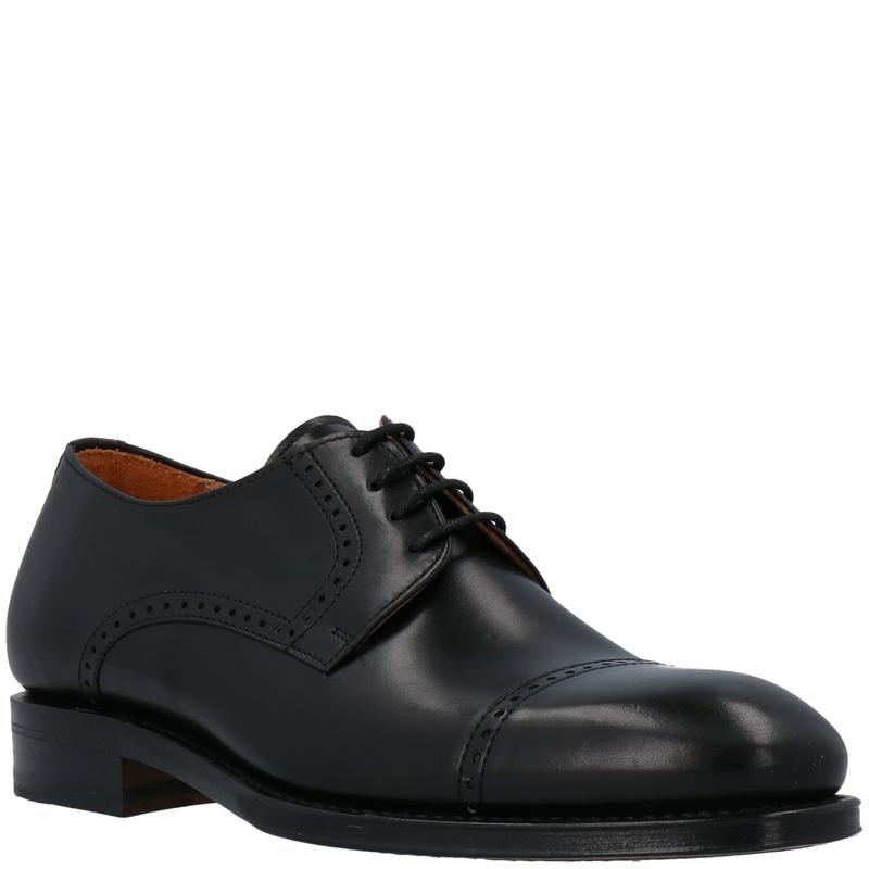 Zapato-Hombre-Dante