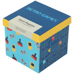 Calcetin-Hombre-3Pack-Retrogame