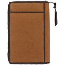 Billetera Unisex Wx Passport