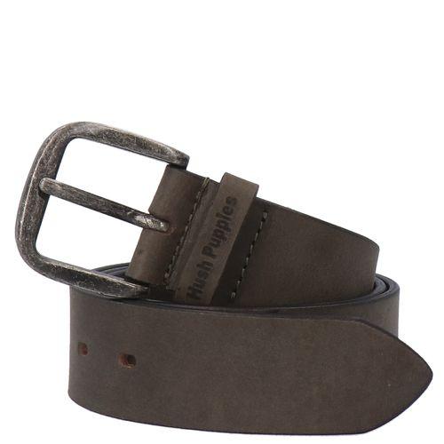 Cinturón Hombre Mg Elphaba