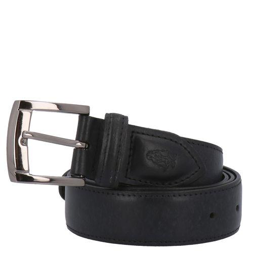 Cinturón Hombre Mg Hamilton