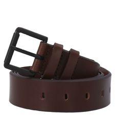 Cinturón Hombre Mg Hansen