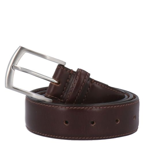 Cinturón Hombre Mg Javert