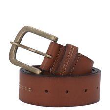 Cinturón Hombre Mg Valjean