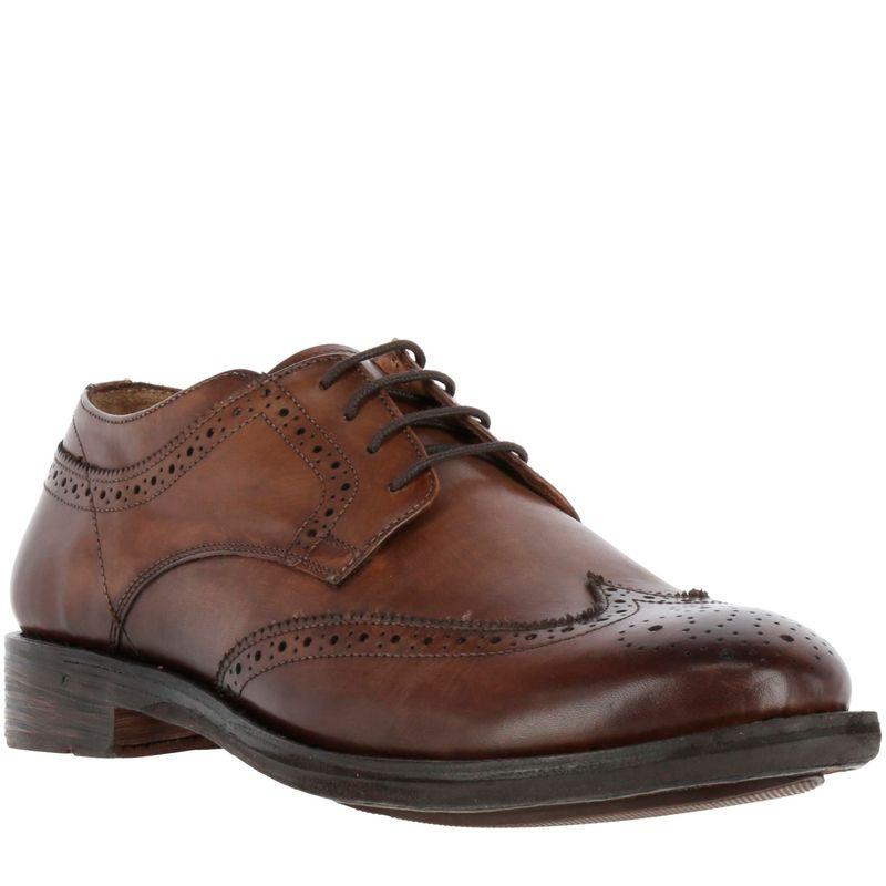 Zapato-Hombre-Bradford