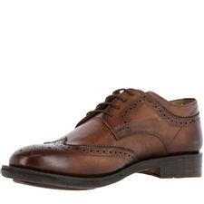 Zapato Hombre Bradford