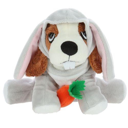 Peluche Hound Easter II