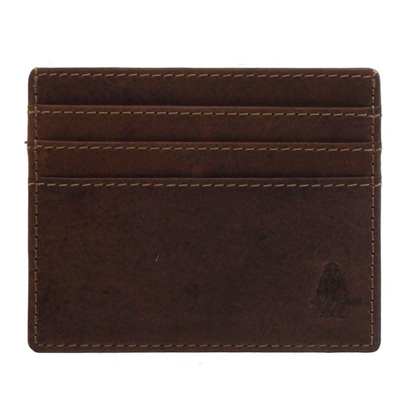 Billetera-Hombre-Hthu-6B-Card-Holder