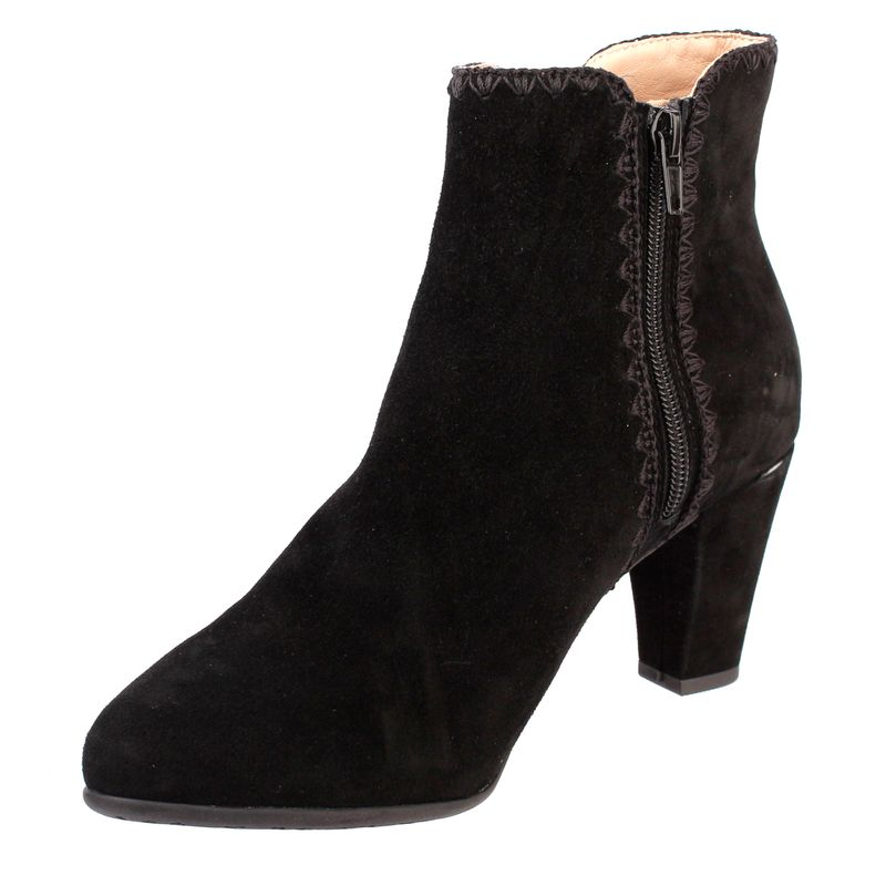 Botin-Mujer-Meaghan-Emb-Boot