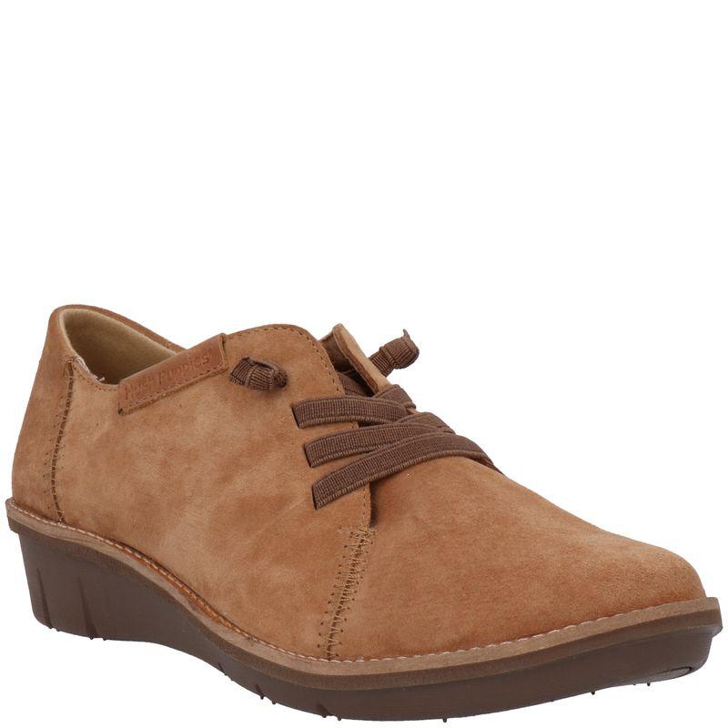 Zapato-Mujer-Aura