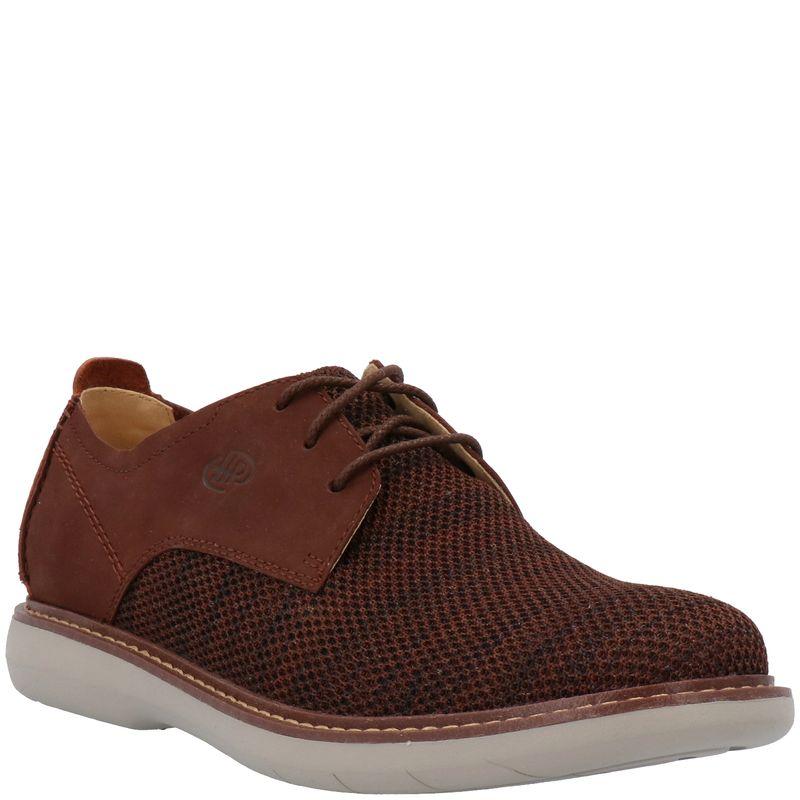 Zapato-Hombre-Helios-Ii