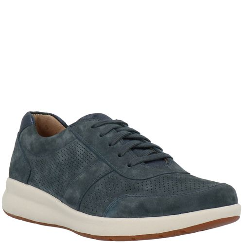 Zapato Mujer Spinal Perf Lace