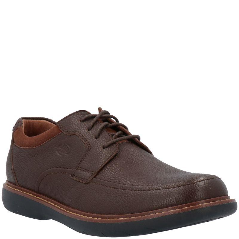 Zapato-Hombre-Kansas