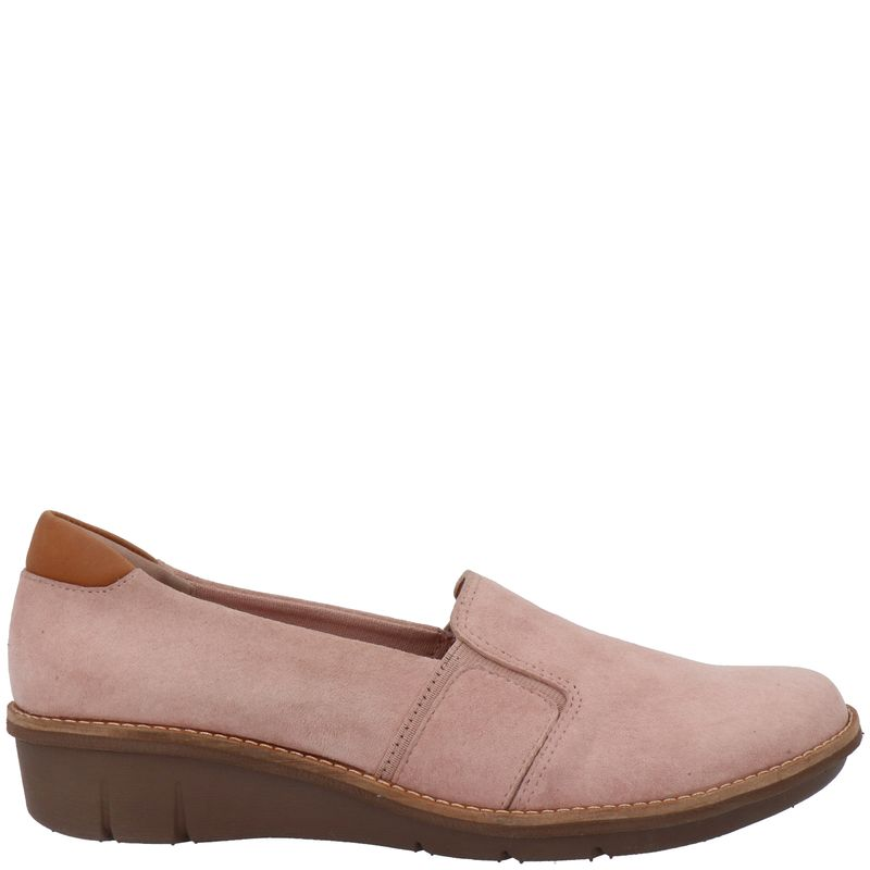 Slip-On-Mujer-Breeze