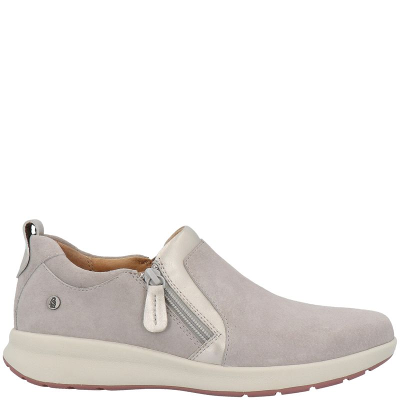 Zapato-Mujer-Spinal-Slip-On