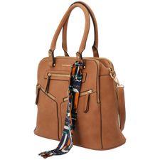 Cartera Mujer Bow Bag
