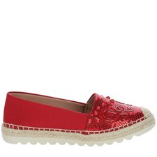 Alpargata Diane - We Love Shoes