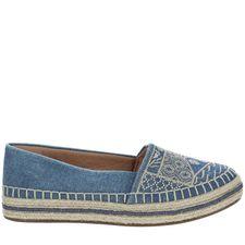Alpargata Emma - We Love Shoes