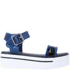 Sandalia Suits - We Love Shoes