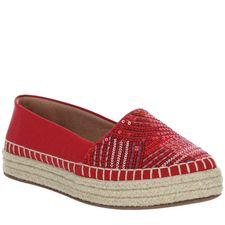 Alpargata Halle - We Love Shoes