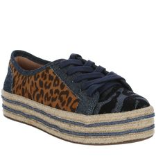 Alpargata Hilary - We Love Shoes