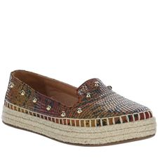 Alpargata Whoopi - We Love Shoes