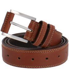 Cinturón Hombre Country