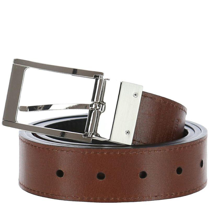 Cinturon-Hombre-New-Rever