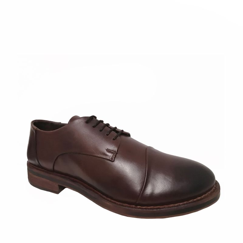 Zapato-Hombre-Luke