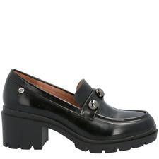 Zapato Cuero Mujer Libor