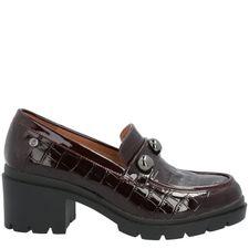 Zapato Mujer Libor