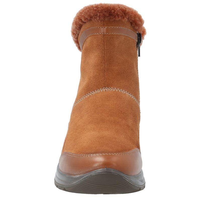 Botin-Cuero-Mujer-Air-Fur-Bootie