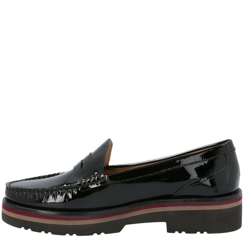 Zapato-Cuero-Mujer-Stones