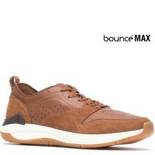 Zapatilla Cuero Hombre Felix Perf Sneaker