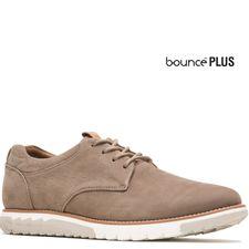 Zapato Cuero Hombre Expert Pt Laceup