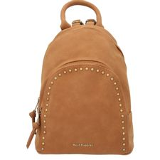 Mochila Mujer Vera Backpack
