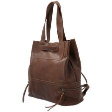 Cartera Cuero Mujer Serena Bag