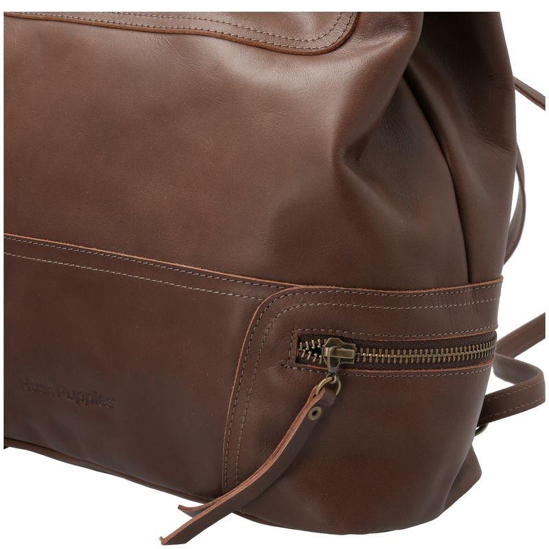 Cartera-Cuero-Mujer-Serena-Bag