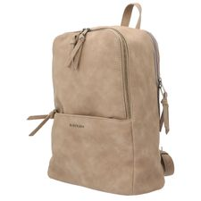 Mochila Mujer Tay Backpack